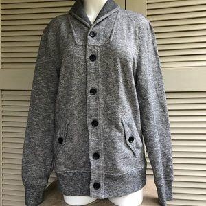 💝 H&M jacket